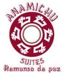 Hotel Anamichu Melgar