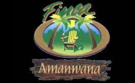 Hotel Amanwana En Melgar