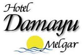 Hotel Damayu En Melgar