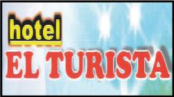 Hotel El Turista En Melgar