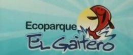 Hotel Ecoparque El Gaitero En Melgar (CERRADO)