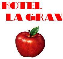 Hotel La Gran Manzana En Melgar