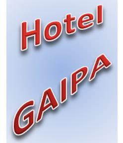 Hotel Guaipa En Melgar