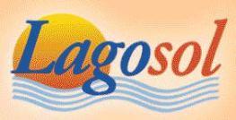 Hotel LagoSol Compensar En Melgar