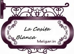 Hotel La Casita Blanca En Melgar