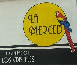 Hotel Hospedaje La Merced En Melgar