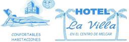 Hotel La Villa En Melgar