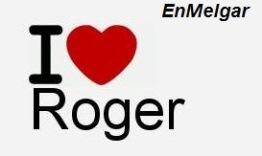 Hotel Roger En Melgar Tolima