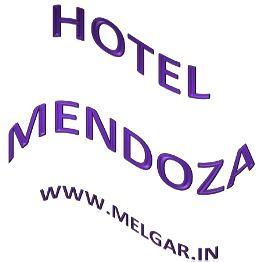 Hotel Mendoza En Melgar