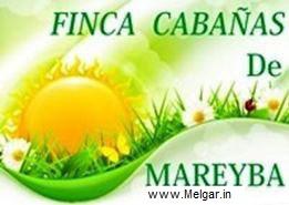 Hotel  Finca Cabañas de Mareyba En Melgar