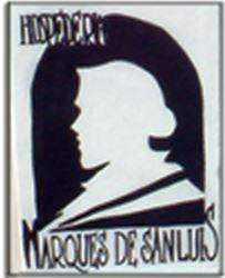 Hotel Marques de San Luis En Melgar