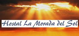 Hotel La Morada del Sol Hostal En Melgar