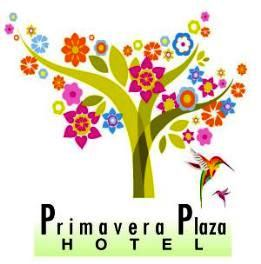 Hotel Primavera Plaza En Melgar