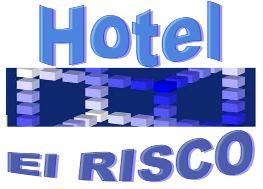 Hotel El Risco En Melgar