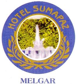 Hotel Sumapaz En Melgar