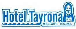 Hotel Tayrona Melgar