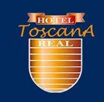 Hotel Toscana En Melgar
