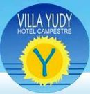 Hotel Villa Yudy Melgar