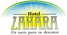 Hotel Zahara En Melgar (CERRADO)
