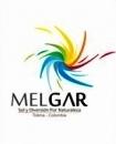 Melgar Tolima Imagen de Marca 2013