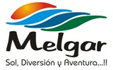 Melgar Tolima Imagen de Marca 2010