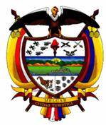 Escudo del Municipio de Melgar