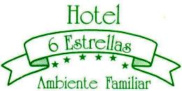 Hotel 6 Estrellas En Melgar