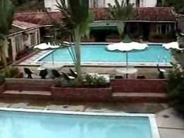 Hotel El Risco Melgar
