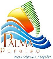 Hotel Palma Paraiso Melgar