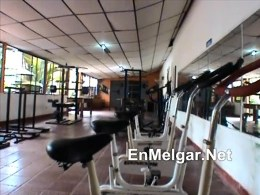 Hotel Sanvalay Inn Melgar
