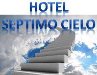 Hotel Septimo Cielo En Melgar
