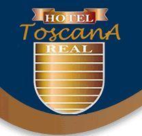 Hotel Toscana Real En Melgar
