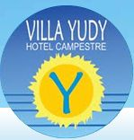 Hotel Villa Yudy En Melgar