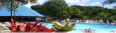 Hotel Campestre Villa Yudy EnMelgar.Net
