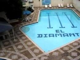 Hotel El Diamante En Melgar